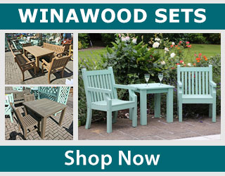 Shop Winawood sets
